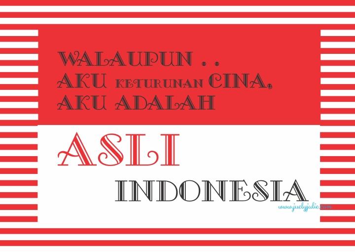 INDONESIA ASLI1